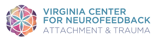 Virginia Center for Neurofeedback, Attachment & Trauma