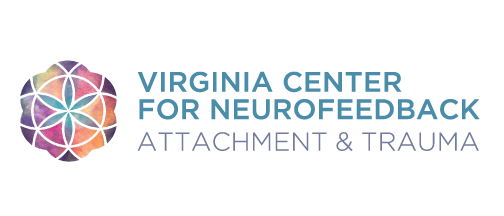 Virginia Center for Neurofeedback