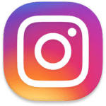 Follow Virginia Center for Neurofeedback on Instagram